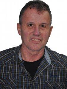 Rudolf Reimer