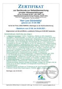 Seminar SABA Fugendichtstoffe