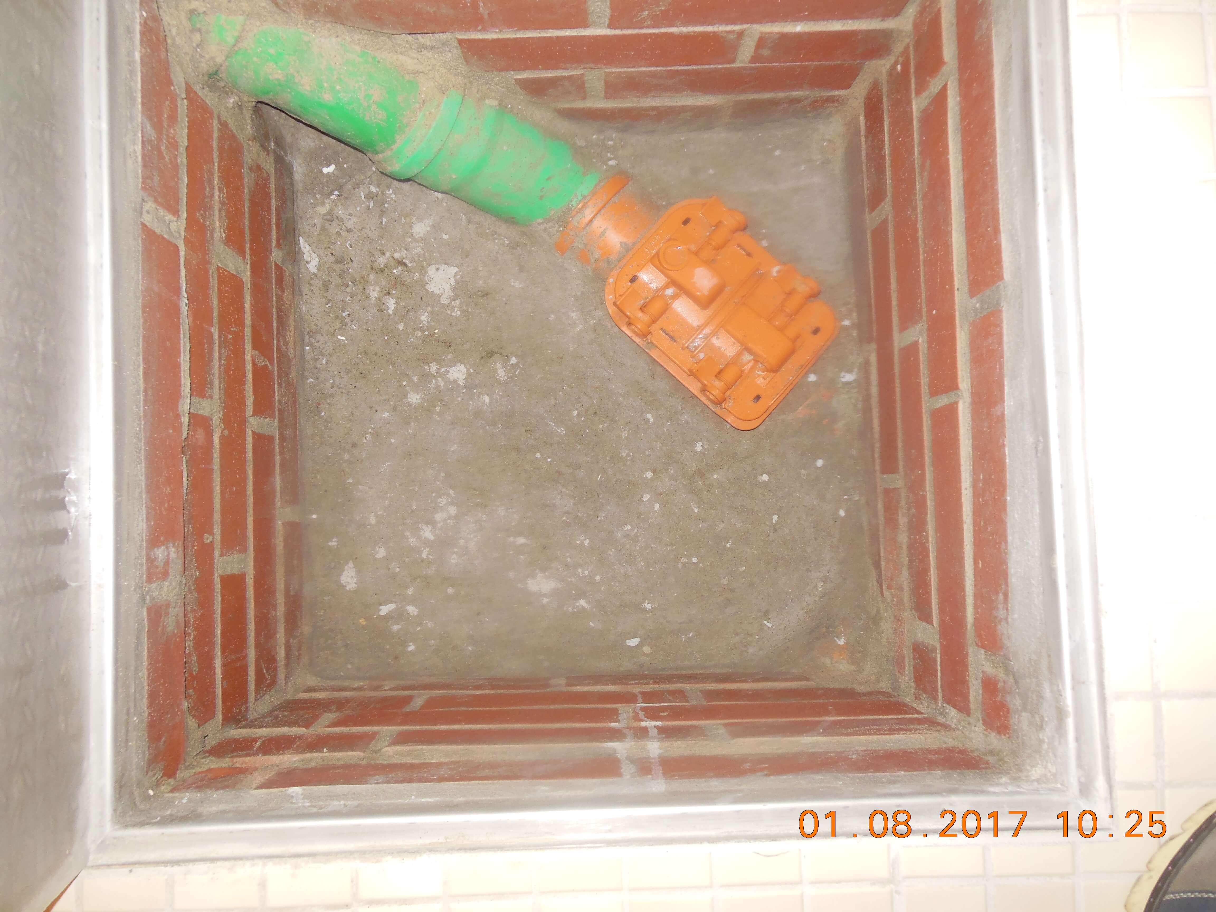 5b defekte Leitung nachher (2)