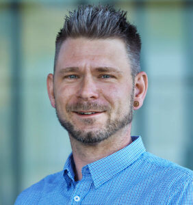 Lars Görömbölyi